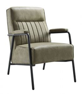 fauteuil Satorno