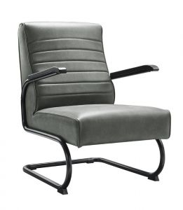 fauteuil Marito