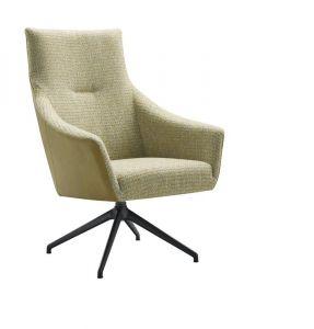 fauteuil Nanti - hoog