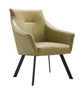 fauteuil Nanti - laag
