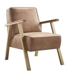 fauteuil Valanto