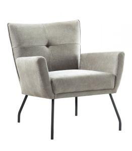 fauteuil Rantio