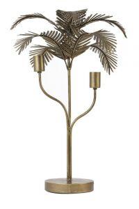 tafellamp Palm