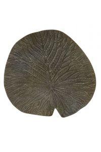 ornament Leaf - L