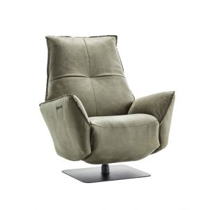 relaxfauteuil Javalo