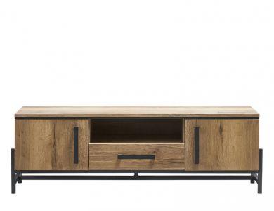 tv-meubel Imanto