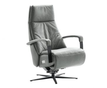 relaxfauteuil Lomani