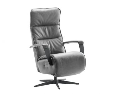 relaxfauteuil Dalero - large