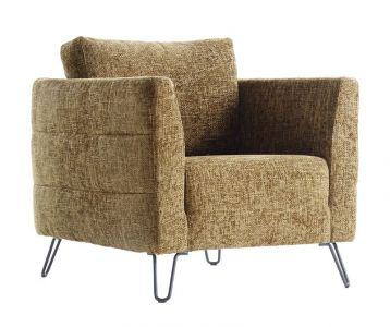 fauteuil Dalio