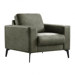 fauteuil Hesia