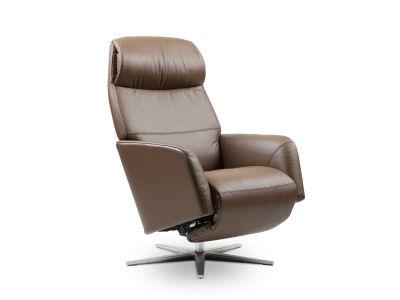 fauteuil Scott