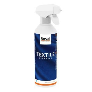 Textile Cleaner - 500 ml