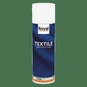 Textile Protector - 500 ml