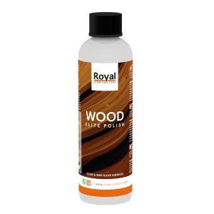 Wood Elite Polish - 75 ml