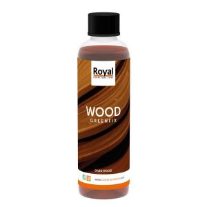 Wood Greenfix - 250 ml