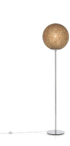 Espoo, Vloerlamp - 1-lamp
