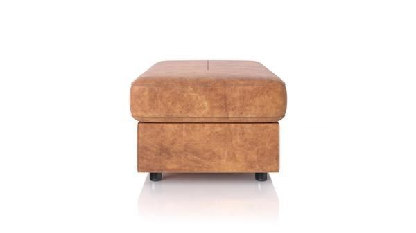 H&H - Braga, Poef/hocker Small