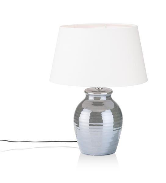 Asher, Tafellamp Large