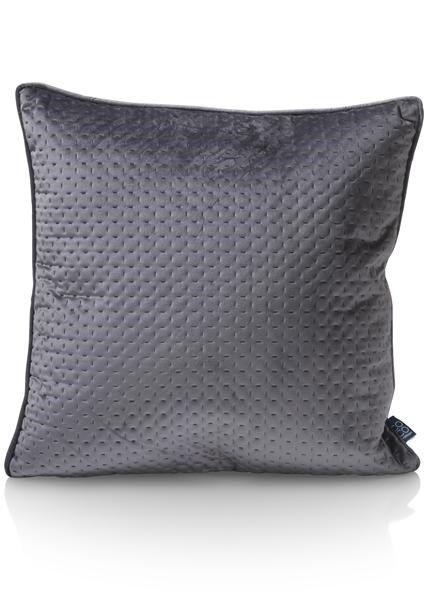 Kussen Imprint - 45 X 45 Cm