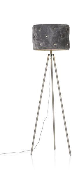 Matilda, Vloerlamp 1-lamp