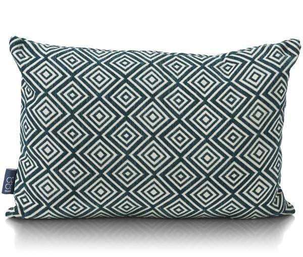 Kussen Finn - 40 X 60 Cm