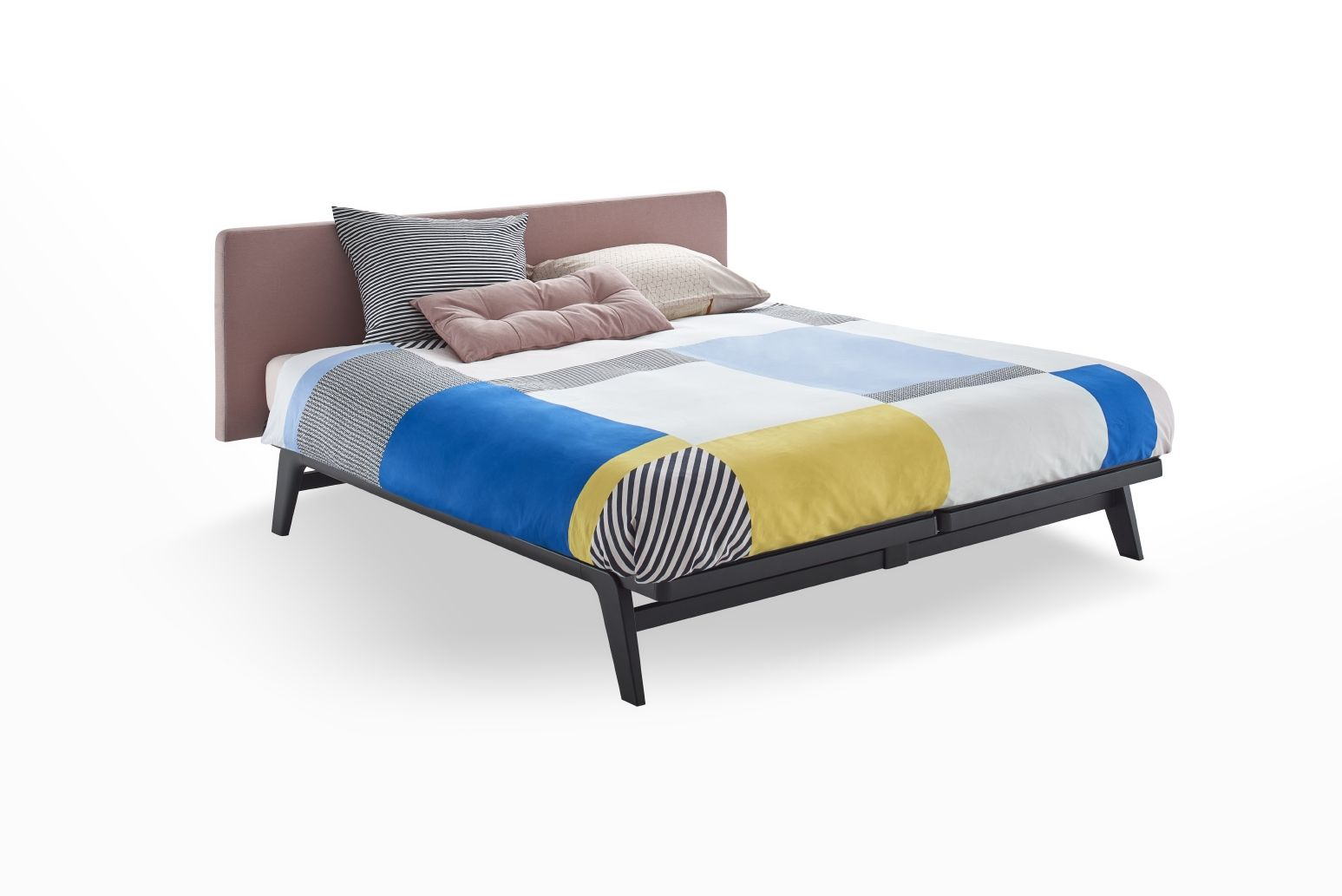 Auping bed Original