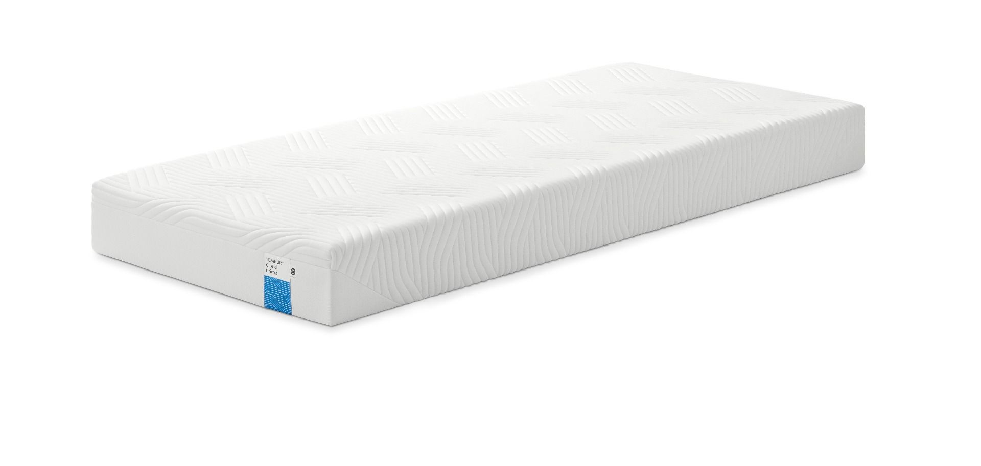 TEMPUR Cloud Prima matras met CoolTouch