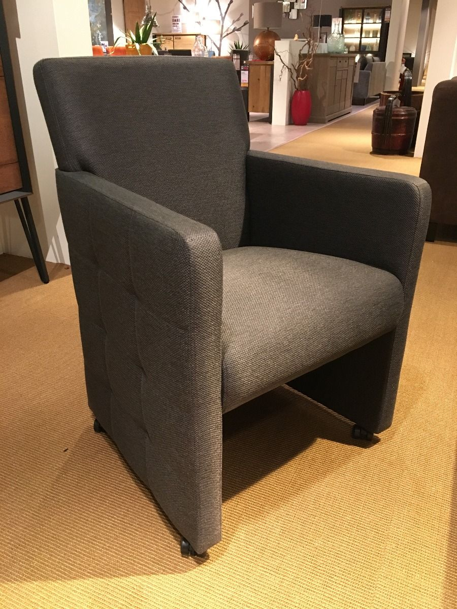 6x eetfauteuil Lucca