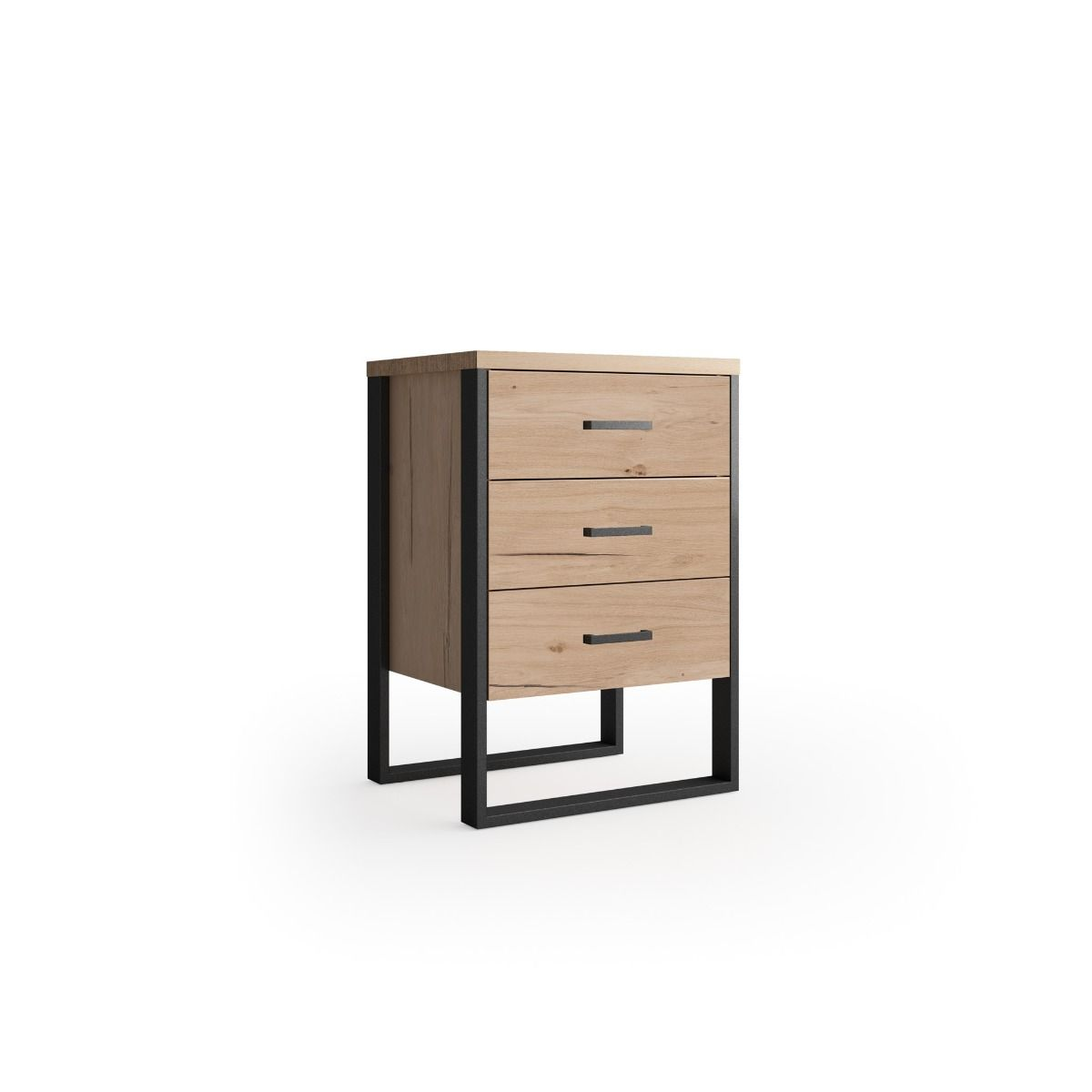 Commode Manhattan