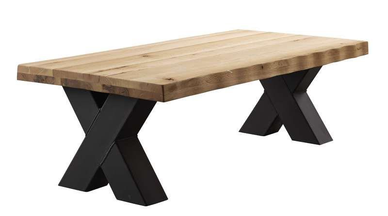 salontafel dugenta 140x70cm