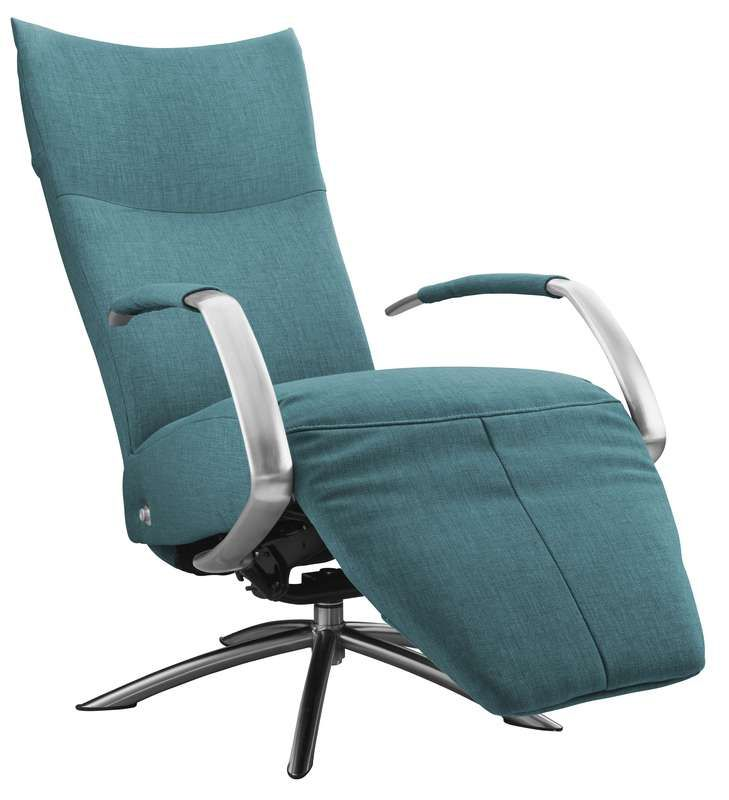 relaxfauteuil halia small petrol