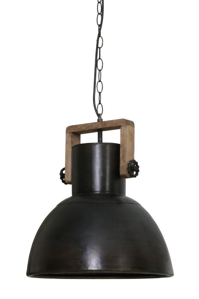 hanglamp shelly