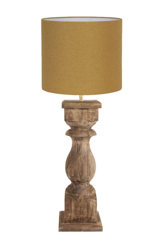 tafellamp cadore
