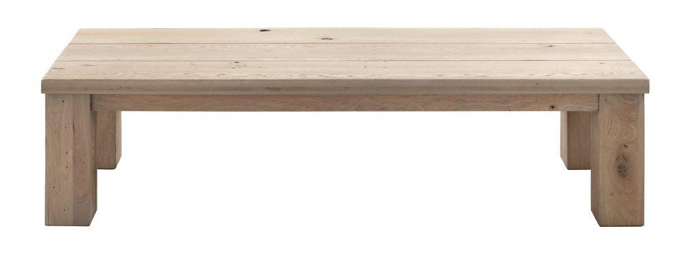 salontafel oltano 160x60cm