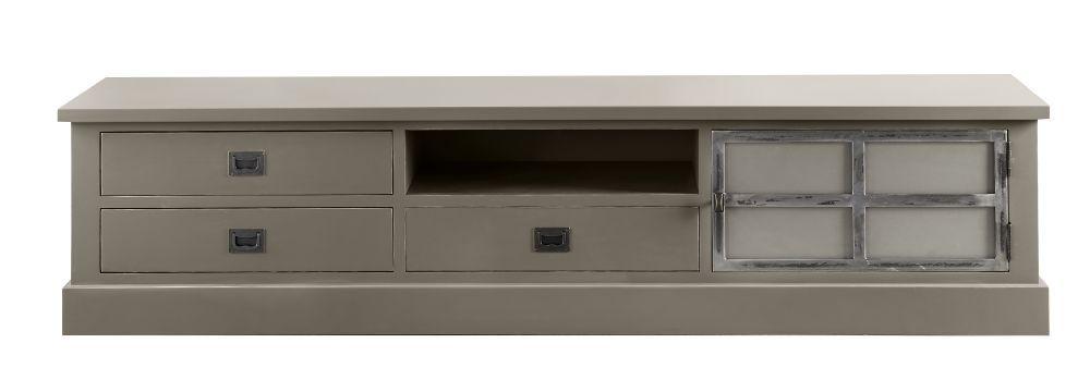 tv-dressoir beretta 200cm