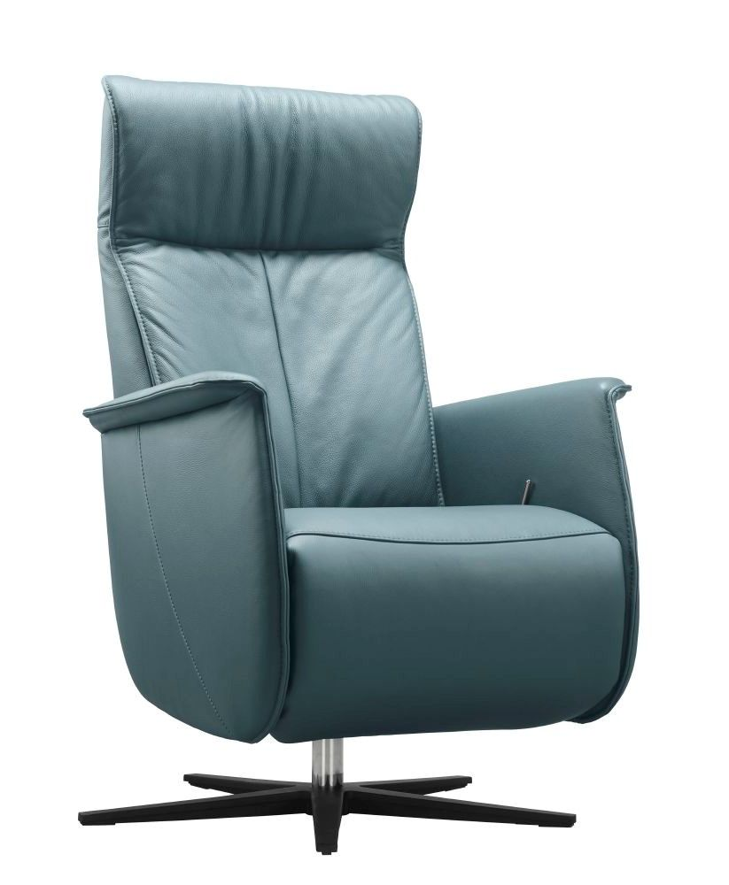 relaxfauteuil lerira large whale