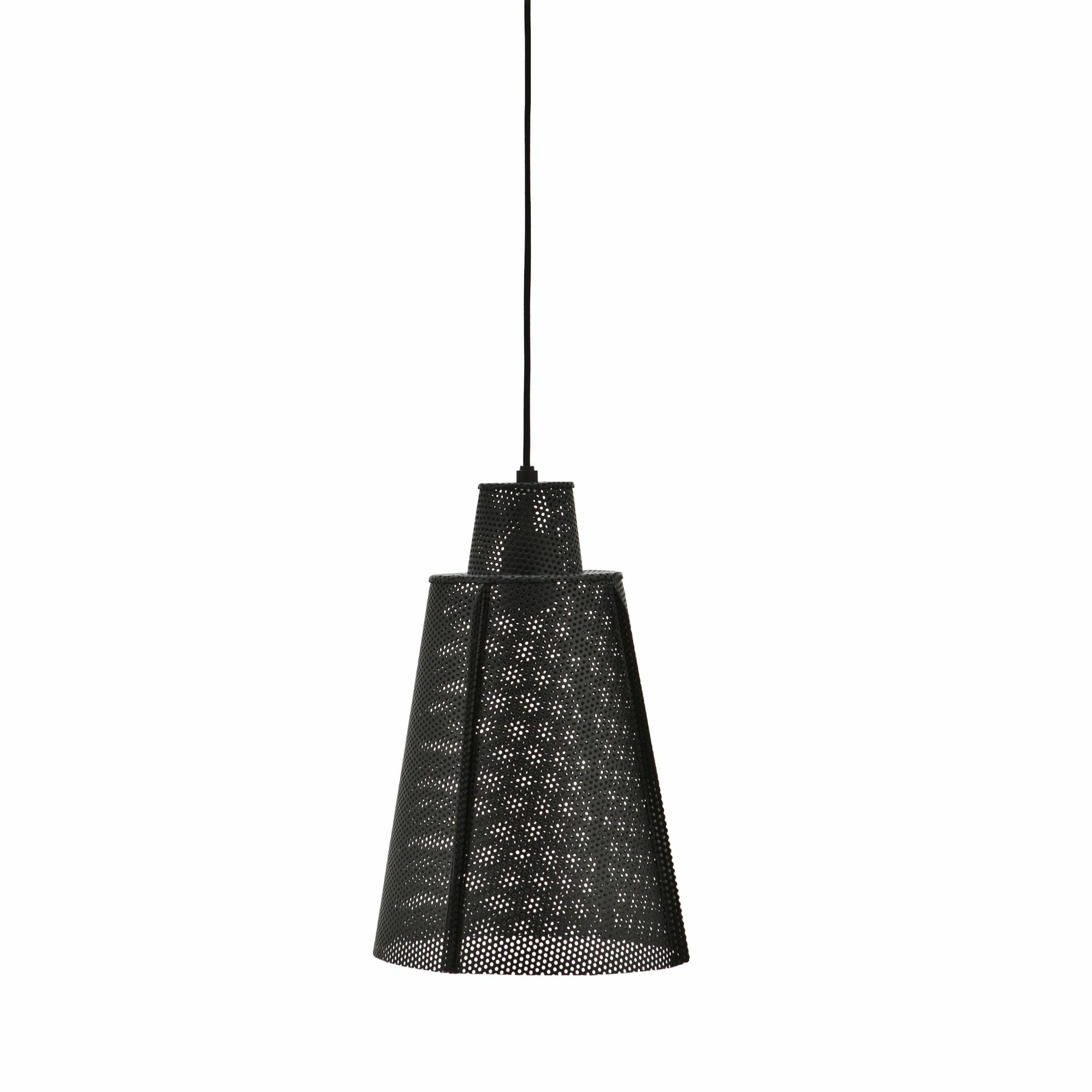 by-boo 2203 lamp apollo large