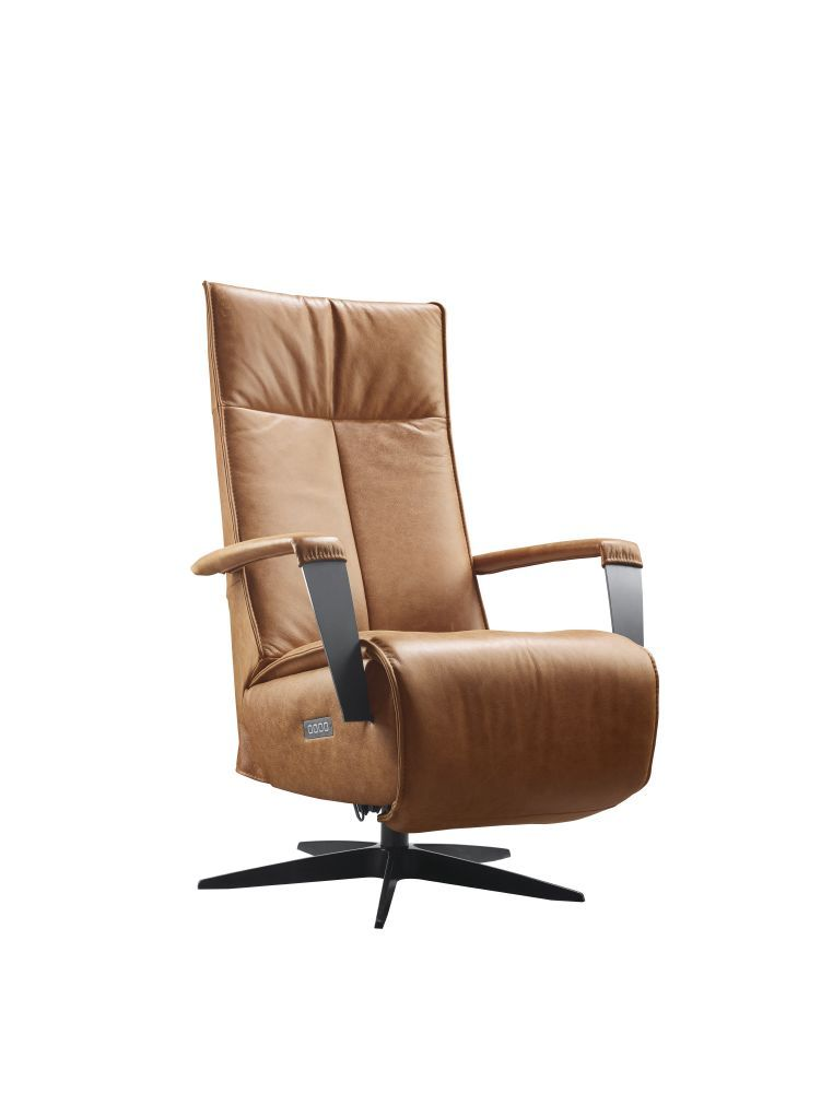 relaxfauteuil dalero