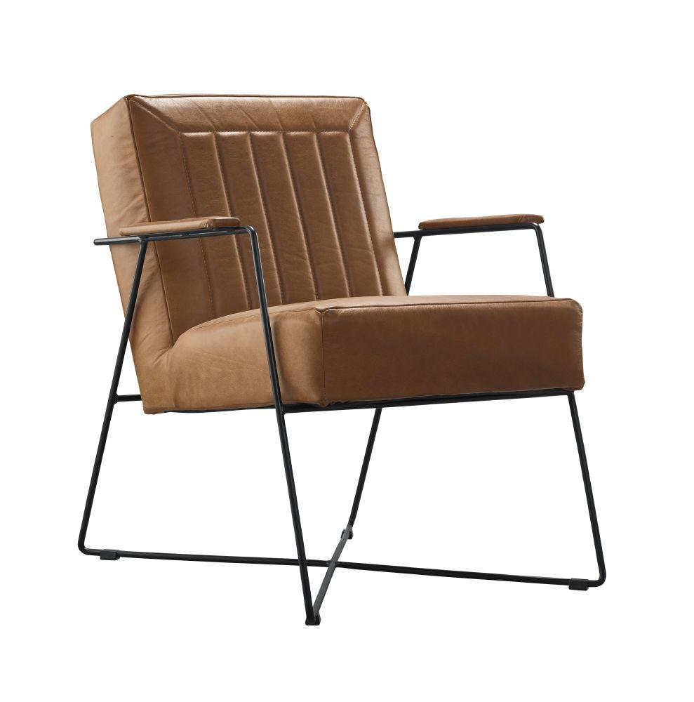 fauteuil bardio sand