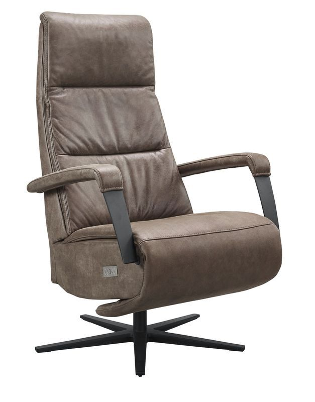 fauteuil met relax chanti express delivery