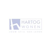 Stressless fauteuil Sunrise bij Hartog Wonen