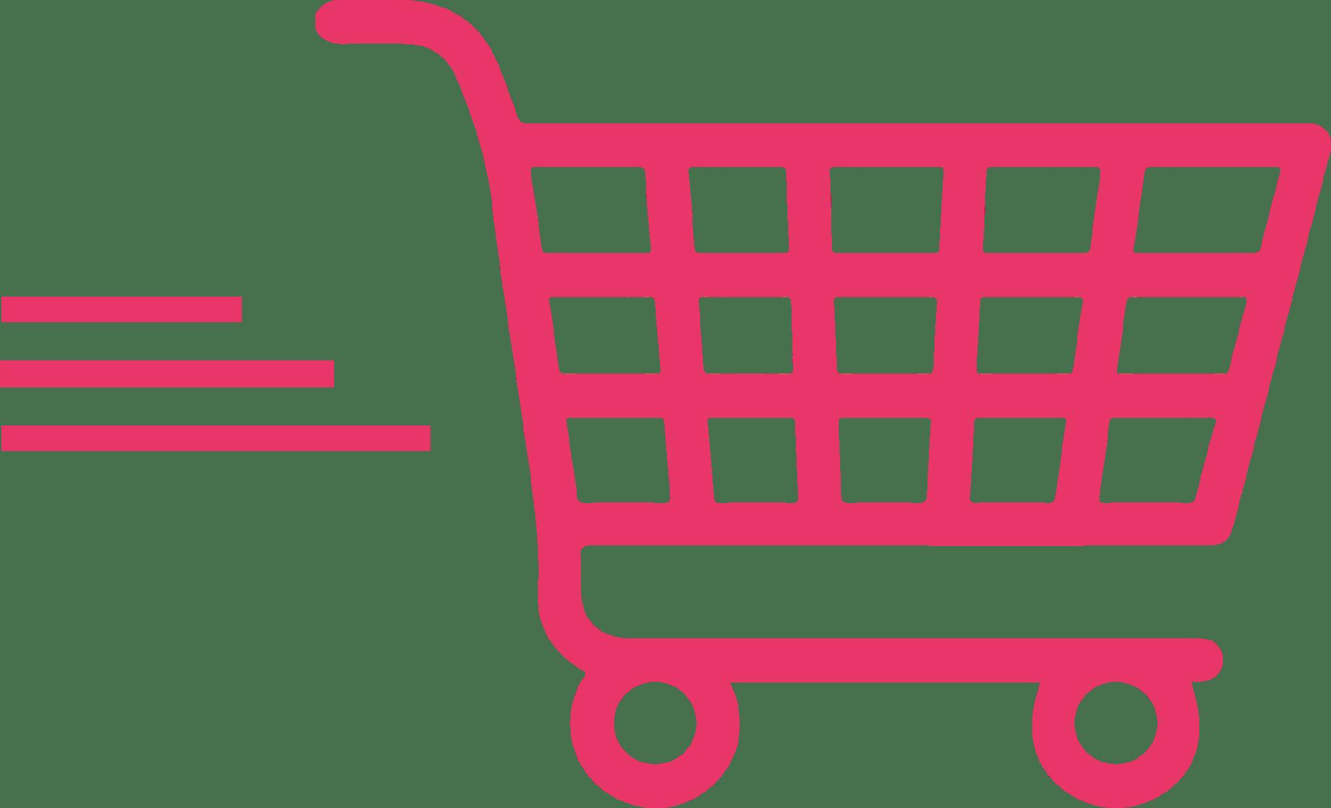 Online bestellen bij Hartog Wonen